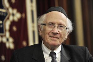 Hermann Schmelzer Rabbiner